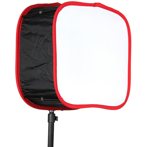 d_fuse_df_amaran_d_fuse_collapsable_softbox_for_1466612456000_1258826 d fuse softbox fuss free pop up lighting modifier for your 1x1  at gsmx.co