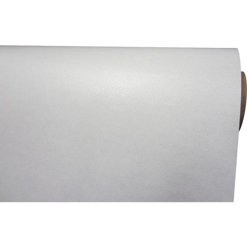 """D&K Finish Guard Pre-Perforated (Satin, 41"""" x 50') Roll"""