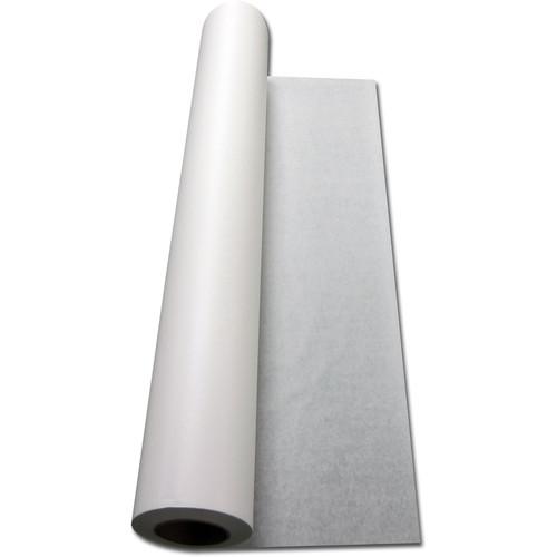 """D&K Techmount Dry Mount Tissue Roll 40.5"""" X 150'  (1.5"""" CORE)"""