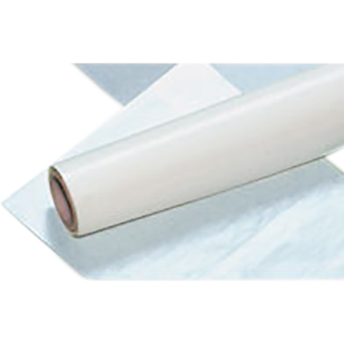 "D&K Ragmount Heat-Activated Tissue Adhesive (48"" x 150' Roll)"