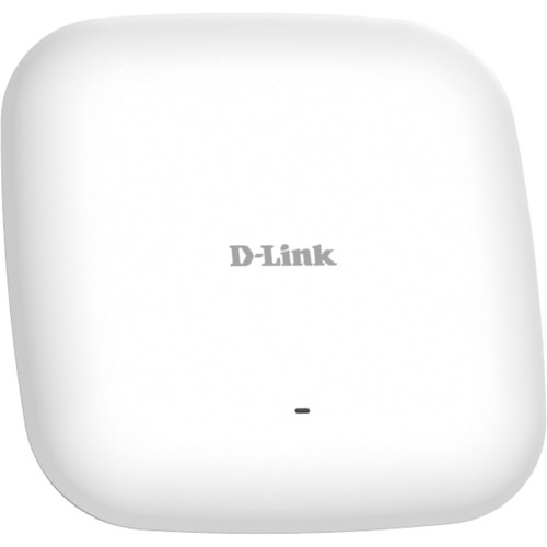D-Link DAP-2660 Wireless AC1200 Concurrent Dual Band Gigabit PoE Access Point