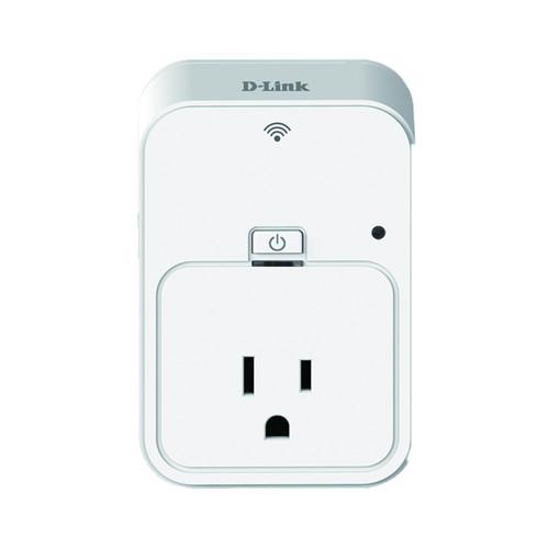 D-Link DSP-W215 Wi-Fi Smart Plug