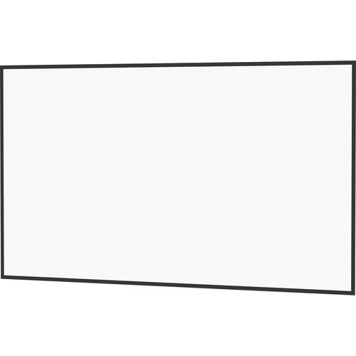 Da-Lite Lace and Grommet HD Progressive 1.3 Screen Surface (Per Sq Ft)