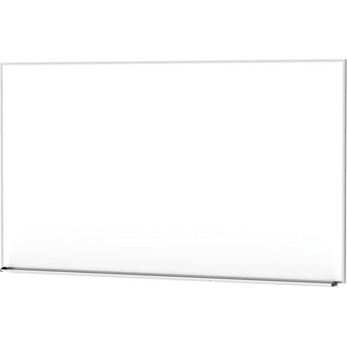 "Da-Lite IDEA 16:10 Wide Format Screen with Full-Length Marker Tray (36 x 57.5"")"