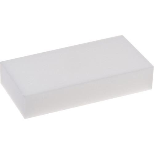 Da-Lite Melamine Sponge Eraser for IDEA Screens