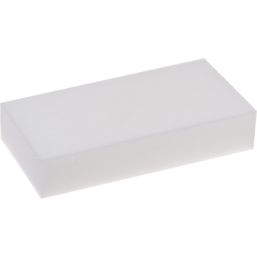 Da-Lite Melamine Sponge Eraser for IDEA Screens