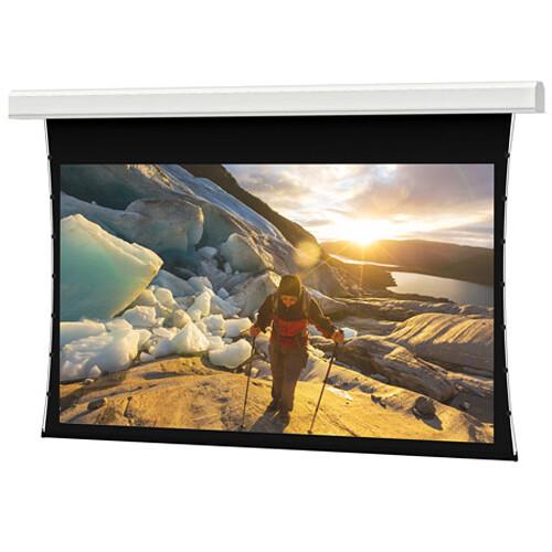 """Da-Lite Advantage Deluxe Tensioned/E 220""""/HDTV - ALR 1.0"""