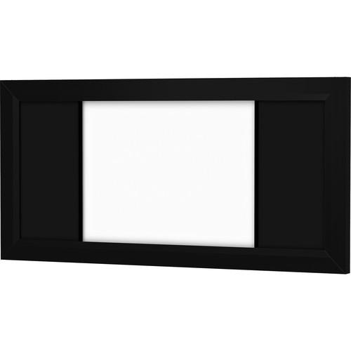Da-Lite Multi Format Imager