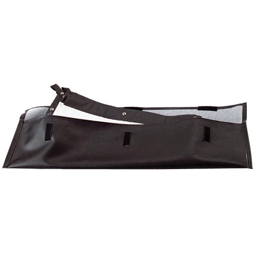 "Da-Lite Medium Pocket for Fast Fold Fabric (16 x 42"")"