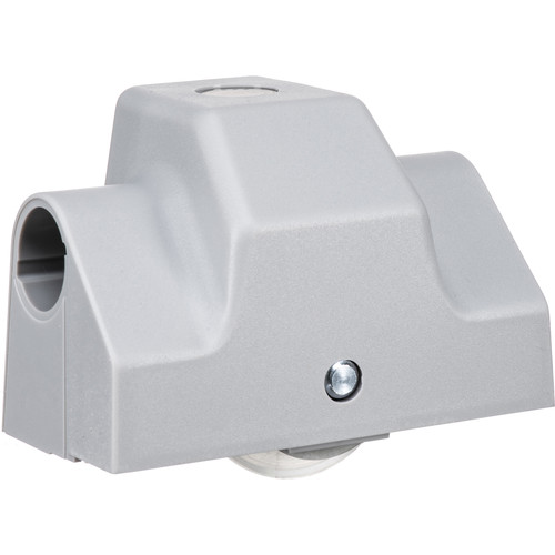 Dahle 550 Series Rolling Trimmer Replacement Cutting Head with Blade