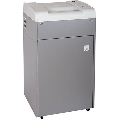 "Dahle High-Capacity Shredder (16"" Feed, 55-60 Sheet Capacity)"