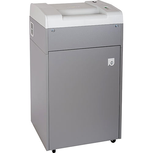 Dahle High-Security High-Capacity Shredder
