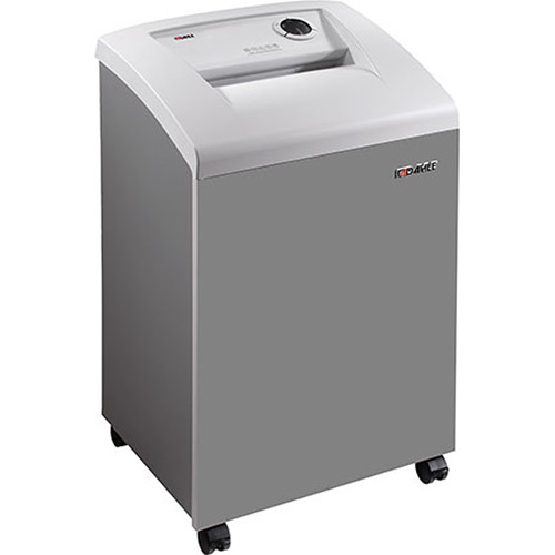 "Dahle MHP Oil-Free Shredder (10.25"" Feed, 14-16 Sheets per Pass)"