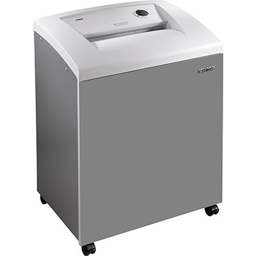 "Dahle MHP Oil-Free Shredder (16"" Feed, 20-22 Sheets per Pass)"