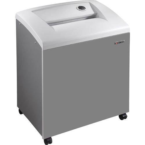 Dahle CleanTec 51514 Oil-Free Paper Shredder