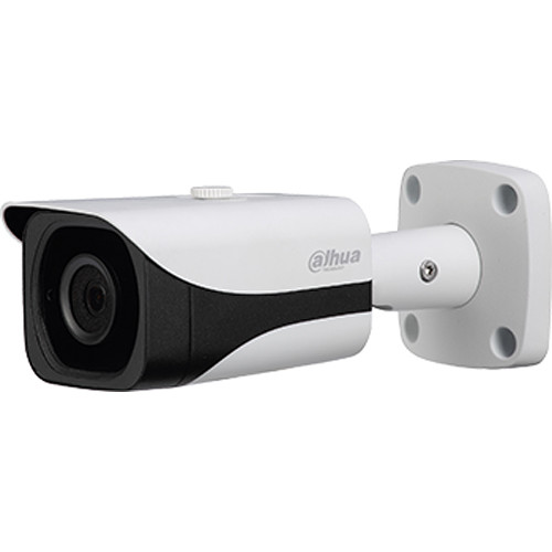 Dahua Technology A42AB23 Pro Series 4MP Outdoor HD-CVI Bullet Camera with Night Vision