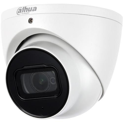 Dahua Technology Pro Series A42BJA2 4MP Outdoor HD Analog Eyeball Camera