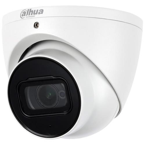 Dahua Technology Pro Series A52AJ62 5MP Outdoor HD-CVI Eyeball Camera with Night Vision