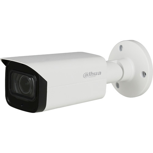 Dahua Technology Pro Series A82AF5V 8MP Outdoor HD-CVI Bullet Camera with 3.7-11mm Lens & Night Vision