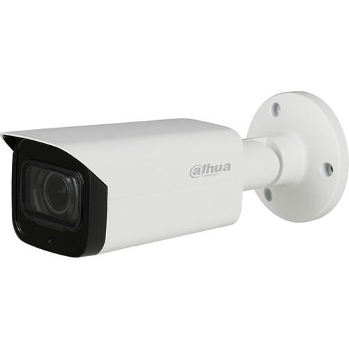 Dahua Technology Pro Series 8MP HD-CVI Outdoor Bullet Camera with 3.7-11mm Lens