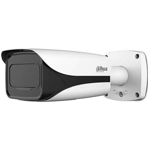 Dahua Technology Ultra Series 8MP 4K HDCVI Outdoor Bullet Camera with 3.7-11mm Lens & Night Vision