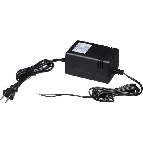 Dahua Technology HKKD-11108 24 VAC, 1.5A Power Adapter