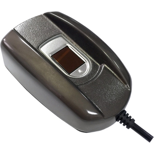 Dahua Technology ASM102(V2) Fingerprint Enrollment Reader