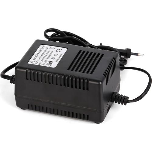 Dahua Technology 24V 3A Plug-In Power Supply
