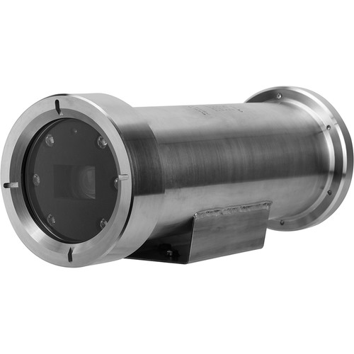 Dahua Technology DH-EPC230UN 2MP Outdoor Explosion-Protected Network Bullet Camera with Night Vision & Heater