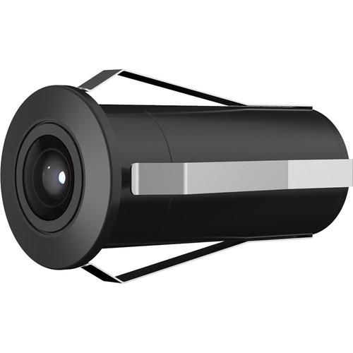 Dahua Technology Lite Series DH-HAC-1220GN-USA 2MP Outdoor HD-CVI Mini-Bullet Camera