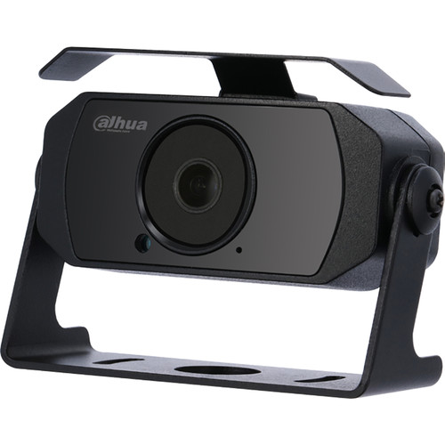Dahua Technology Mobile Series DH-HAC-HMW3200N 2MP Outdoor HD-CVI Vehicle Camera with Night Vision