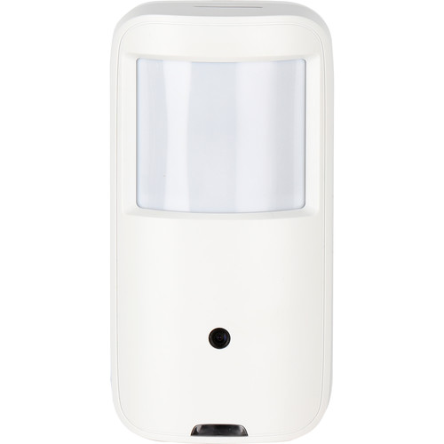 Dahua Technology Lite Series 2MP HD-CVI MotionEye PIR Camera