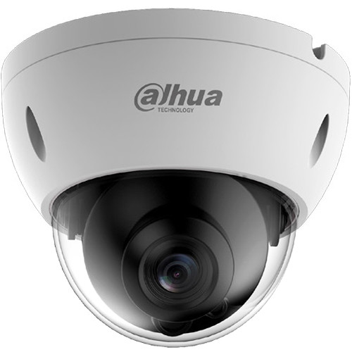 Dahua Technology Pro Series DH-IPC-HDBW4239RN-AS 2MP Outdoor ePoE Network Dome Camera