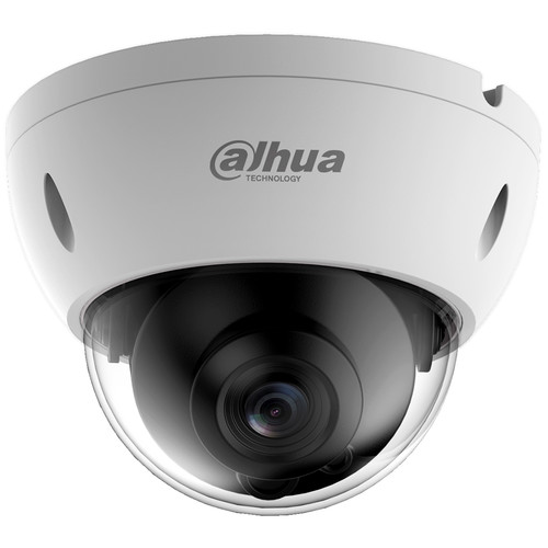 Dahua Technology DH-IPC-HDBW4239RN-ASE 2MP Outdoor ePoE Network Dome Camera with Night Color Technology