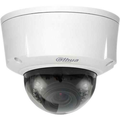 Dahua Technology Ultra-Smart Series IPC-HDBW8281N-Z 2MP Light-Hunt Vandal-Resistant IR Dome Network Camera