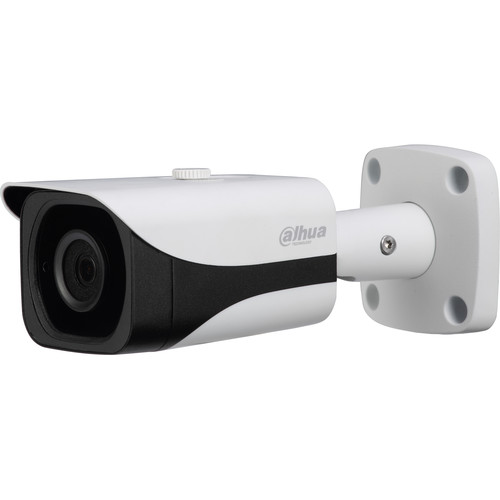 Dahua Technology 2MP Day/Night IR Bullet Camera with 3.6mm Fixed Lens