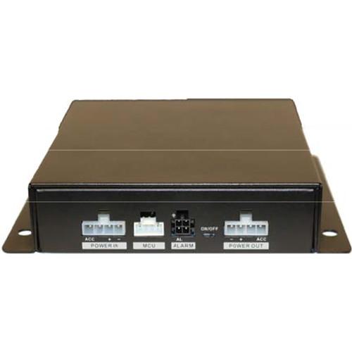 Dahua Technology DH-MUPS-02Li Compact UPS