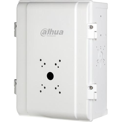 Dahua Technology DH-PFA142 Outdoor Surveillance Junction Box