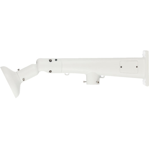 Dahua Technology DH-PFB410W Integrated Wall Mount Bracket for Fisheye and PTZ Cameras