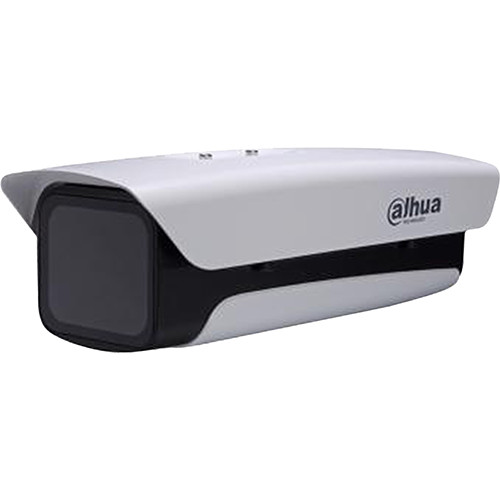 "Dahua Technology DH-PFH610N 14"" Outdoor Housing for Select Cameras (White)"