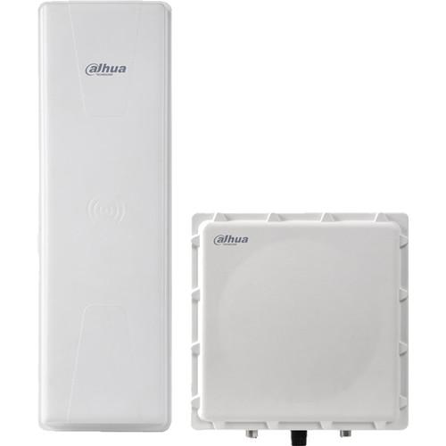 Dahua Technology 5.8 GHz Wireless Video Transmitter (Up to 1.9 mi)