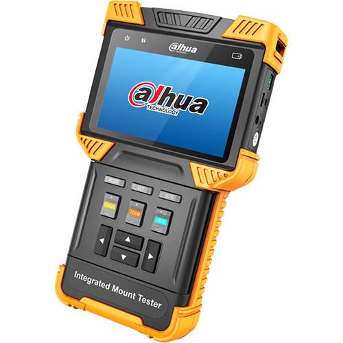 Dahua Technology DH-PFM900 Integrated Mount Tester