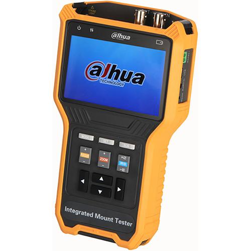 Dahua Technology DH-PFM905 Integrated Mount Tester