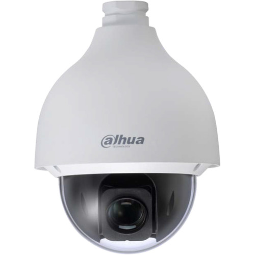 Dahua Technology Pro Series 2MP Full HD 20x Ultra-High Speed HDCVI PTZ Dome Camera