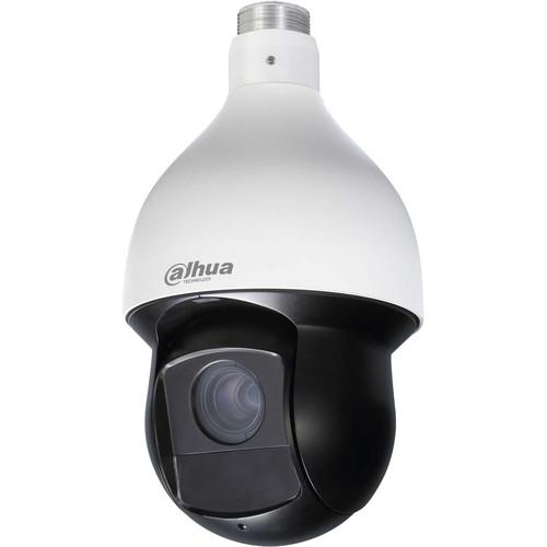 Dahua Technology Pro Series 2MP Full HD 30x Network PTZ Dome Camera