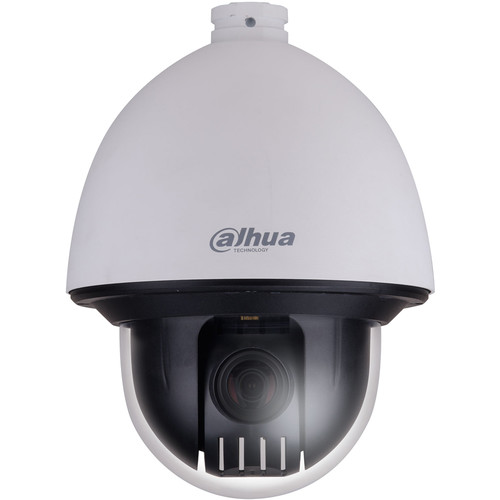 Dahua Technology DH-SD60230T-HN 2MP Full HD 30x Network IR PTZ Dome Camera