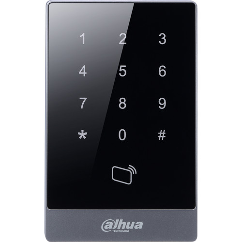 Dahua Technology RFID Reader
