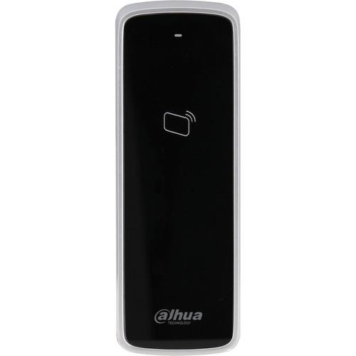 Dahua Technology Slim Waterproof RFID Wiegand 13.56 MHz Reader