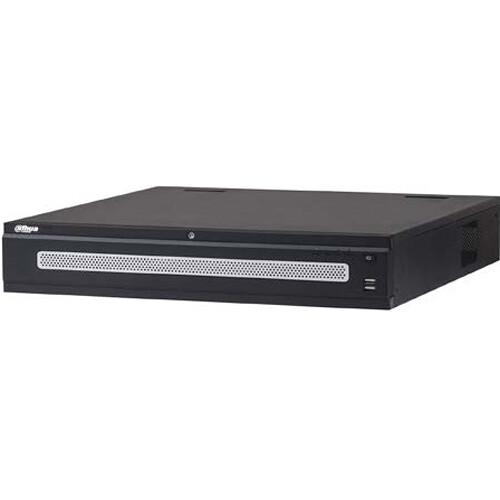 Dahua Technology Super 128-Channel 12MP NVR