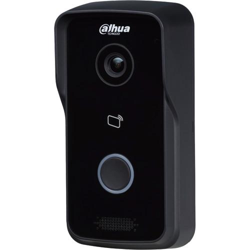 Dahua Technology Wi-Fi Outdoor Residential 1MP Video Intercom Door Station